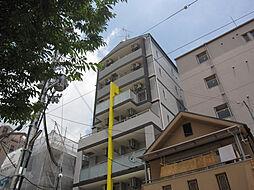 FOR DEAREST六甲[3階]の外観
