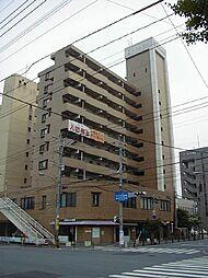 博多いわいビル[402号室]の外観