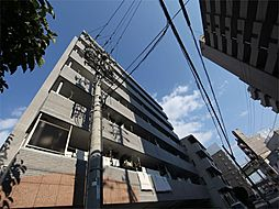 CSP NAGOYA(シーエスピーナゴヤ)[4階]の外観