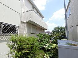 東大宮駅 2,680万円