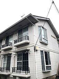 鶴見駅 4.8万円