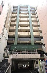 エンクレスト警固[2階]の外観