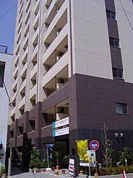 プラハ湘南藤沢ブリエ[903号室]の外観