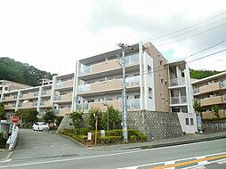 宝塚市中筋山手7丁目