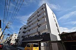 ONE LIGHT博労町(ワンライトバクロウマチ)[3階]の外観