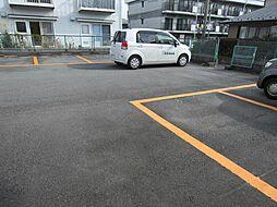 御殿場駅 0.5万円