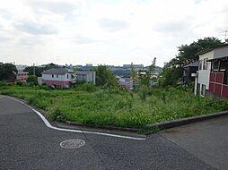 大塚・帝京大学駅 3,550万円