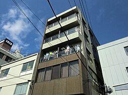 田原町駅 7.5万円
