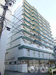 田町駅 5.5万円