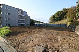 京王相模原線 南大沢駅 徒歩17分の賃貸アパート