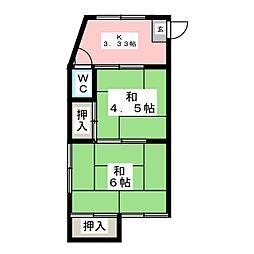 小岩駅 3.0万円