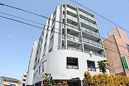 サントル西京[5階]の外観