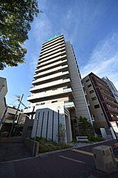 Splendide神戸北野
