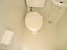 トイレ,1K,面積17.5m2,賃料3.0万円,JR常磐線 水戸駅 バス20分 徒歩3分,,茨城県水戸市千波町1994番地