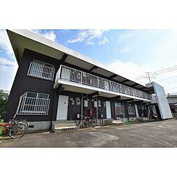 新水前寺駅 5.0万円