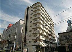 品川駅 17.4万円