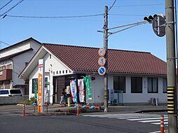 佐織勝幡郵便局 徒歩 約1分(約50m)