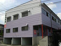 敦賀駅 3.1万円