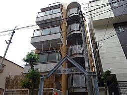 大濠公園駅 3.2万円