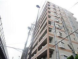 サムティ神戸駅南通[507号室]の外観