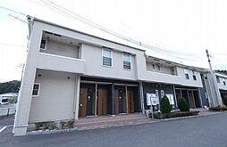 海老津駅 4.4万円