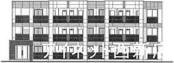 福岡市地下鉄七隈線 次郎丸駅 徒歩14分の賃貸マンション
