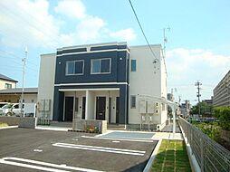 大森・金城学院前駅 6.0万円