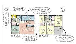 指宿枕崎線 宇宿駅 徒歩25分