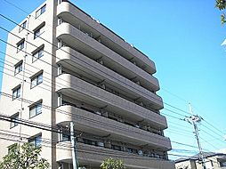 Cereus〜NAKAKASAI〜[505号室]の外観