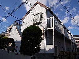 荻窪駅 5.3万円