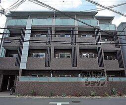 京阪本線 出町柳駅 徒歩9分の賃貸マンション