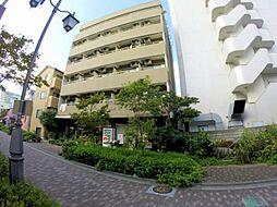 セイカ[5階]の外観