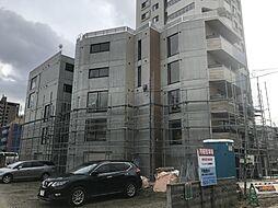 札幌市電2系統 西線16条駅 徒歩2分の賃貸マンション