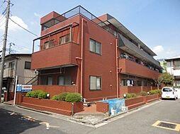 青井駅 6.2万円