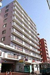 7・8ビル102棟[402号室]の外観