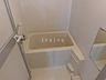 風呂,1DK,面積34.42m2,賃料4.0万円,バス くしろバス大楽毛分岐下車 徒歩1分,,北海道釧路市大楽毛西2丁目28-1