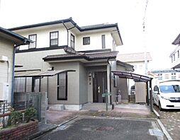 松山市平井町1127-10