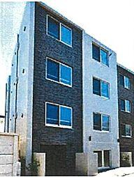 JR京浜東北・根岸線 鶯谷駅 徒歩6分の賃貸マンション