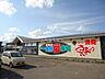 周辺,1DK,面積35.64m2,賃料4.0万円,バス 函館バス東浜2丁目下車 徒歩3分,,北海道北斗市東浜2丁目