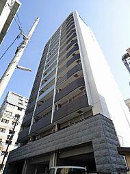 プレサンス神戸元町