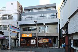【敷金礼金0円!】丸忠中央ビル