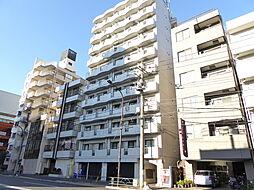 亀戸駅 5.9万円
