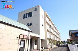 ロイヤルタケナカ[1階]の外観