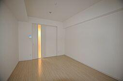 ウイングス重住[505号室]の外観