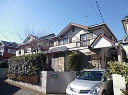 佐倉市六崎