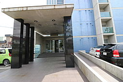 COLOLE(コローレ)32[4階]の外観