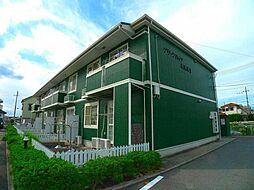 土山駅 5.6万円
