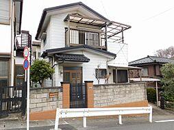 程久保駅 980万円