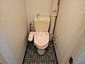 トイレ,2LDK,面積52.72m2,賃料4.4万円,札幌市電2系統 西線11条駅 徒歩3分,札幌市営東西線 西18丁目駅 徒歩16分,北海道札幌市中央区南十一条西12丁目1番28号