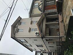 京都市西京区御陵南荒木町